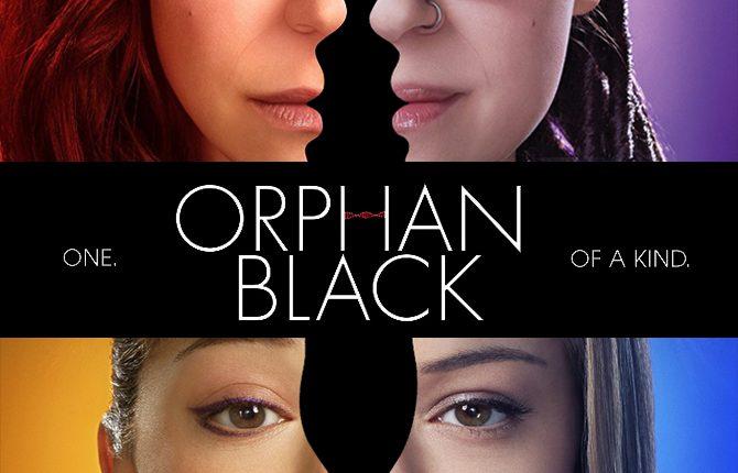 ดู หนัง ออนไลน์ orphan